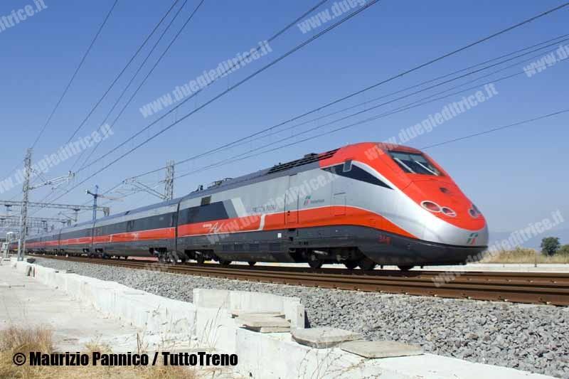 ETR500_34-FRAV9525MiNa-Afragola-2012-07-07-MaurizioPannico-wwwduegieditriceit-WEB