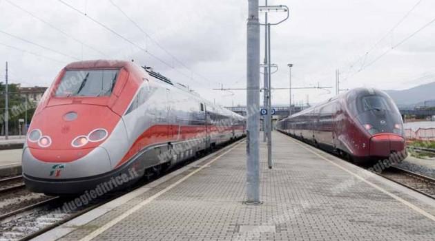 """""""Viaggiare in Italia"""": mobilità per i turisti"""