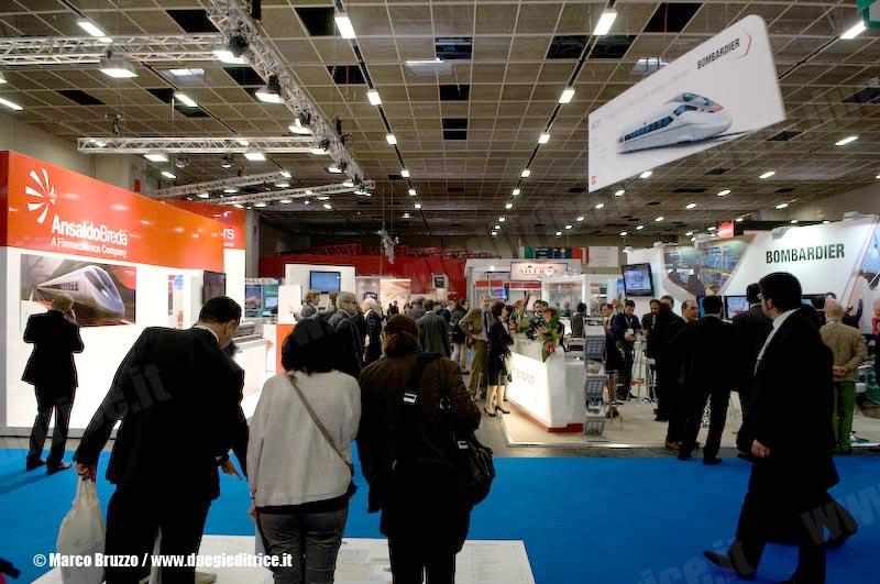 ExpoFerroviaria2012-Torino-2012-03-27-BruzzoMarco-wwwduegieditriceit_DSC4728