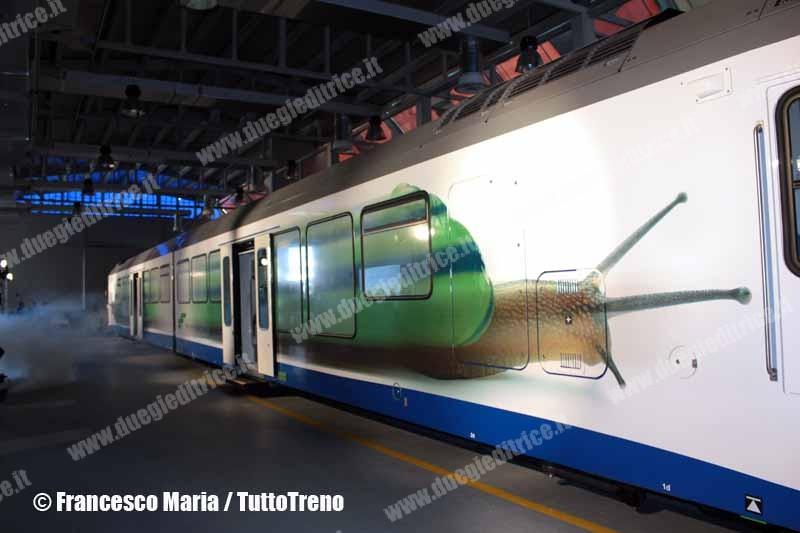 FAL-SB1-ATRStadler-BariScalo-2012-09-29-MariaF-11-wwwduegieditriceit-WEB