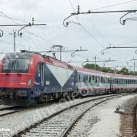 MiCoTra: dal 2018 prolungato su Trieste