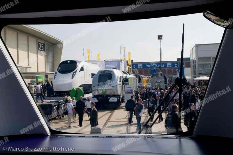InnoTrans2012_Berlino_2012_09_18_BruzzoMarco_BRU_6678-wwwduegieditriceit