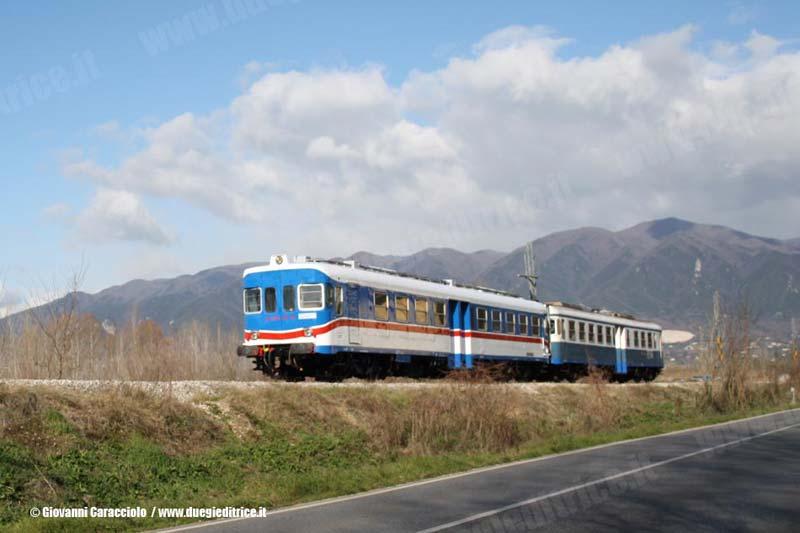 MCNE-(EAV)-ALN668_307-PiedimonteDAlife-2012-01-12-CaraccioloGiovanni-IMG_3759-wwwduegieditriceit-WEB