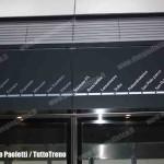 MetroBrescia-schemalinea2013-03-03-PaolettiFederico-IMG_7726-wwwduegieditriceit