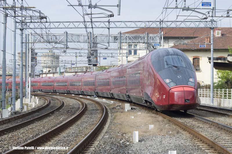 NTV-ETR575_07-FirenzeSMN-Firenze-2012-04-10-PatelliS5-wwwduegieditriceit-WEB