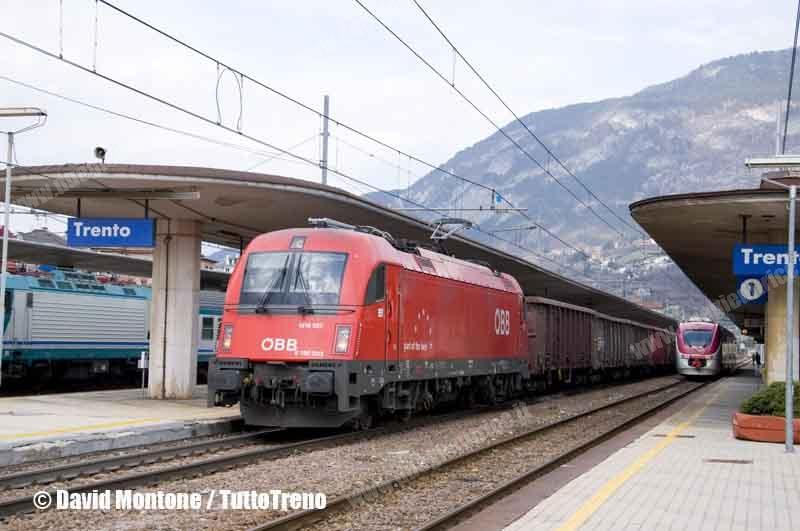 OBB-1216_023-lineaTrentoVerona-Trento-2013-03-12-MontoneDavid-DSC_1986-wwwduegieditriceit