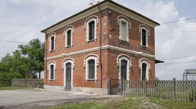 GRUPPO FS ITALIANE: VOLONTARIATO, AMBIENTE E CULTURA in 1.700 STAZIONI IN COMODATO PER ATTIVITÀ SOCIALI