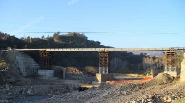 Interporto Padova SpA: Bilancio consolidato 2012