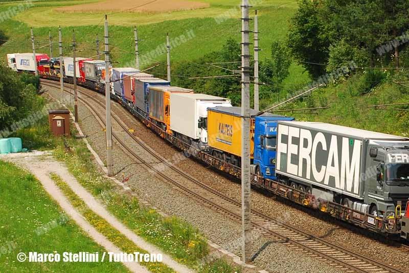 Rola-LineaInnsbruckBrenner-Matrei-2009-07-30-StelliniMarco.jpg-wwwduegieditriceit-WEB
