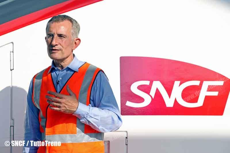 SNCF-GuillamePepy-Presidente-fotoSNCF-wwwduegieditriceit