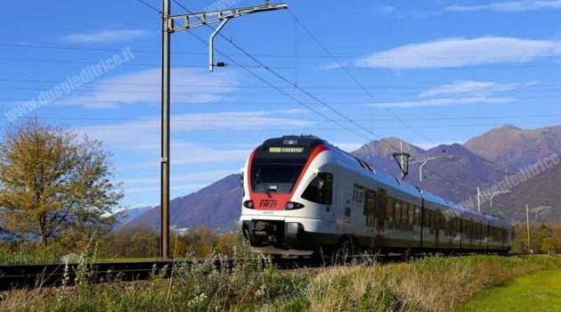 FFS: offerte ed idee per trascorrere il tempo libero in Ticino tra natura, sport, wellness e cultura