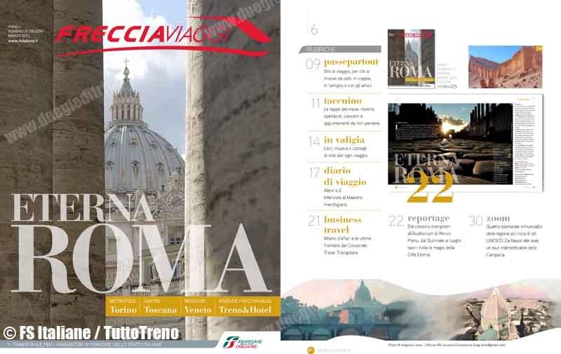 Trenitalia-LafrecciaViaggi_Marzo_2013-wwwduegieditriceit-WEB