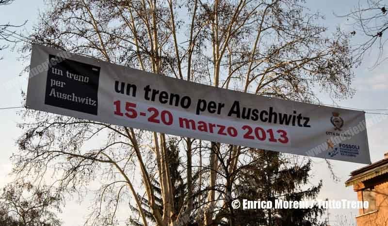 TrenoPerAuschwitz-Carpi-2013-03-15-MoreniEnrico-wwwduegieditriceit-WEB-2