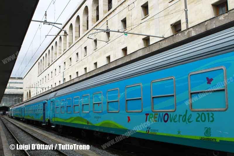 TrenoVerde2013-Romatermini-2013-03-07-DOttaviLuigi-wwwduegieditriceit-a
