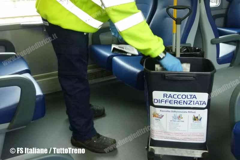 trenitalia-RaccoltaDifferenziataRegionaliLiguria-FSItaliane-wwwduegieditriceit-a