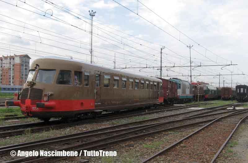 ALn772_33xx-PorteAperte-Torino-2013-04-13-NascimbeneAngelo-wwwduegieditriceit