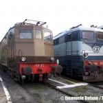 E424_075-E646_085-PorteAperteTorinoSmistamento-2013-04-23-Torino-BufanoEmanuele-a-wwwduegieditriceit