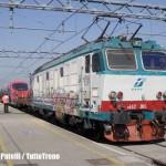 E652_005+FrecciaRossa1000_01-FiOsmannoro-2013-04-19-PatelliStefano-wwwduegieditriceit-WEB