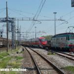 E652_005-Frecciarossa1000-Frecciarossa-Lucca-2012-04-19-CarraraMarco-wwwduegieditriceit-WEB