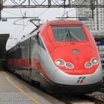 ETR500_58_presentazioneServizioFrecciarossaMilanoAncona_Rimini_2013_04_09_BartolomeiPaolo_wwwduegieditriceit_IMG_9970