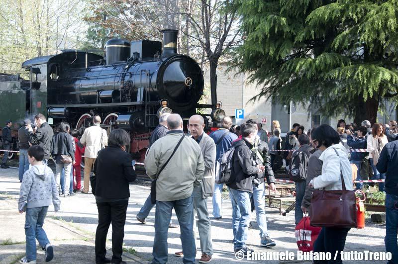 PorteAperteDepositoLocomotive-Torino-2013-04-25-EmanueleBufano-wwwduegieditriceit-11