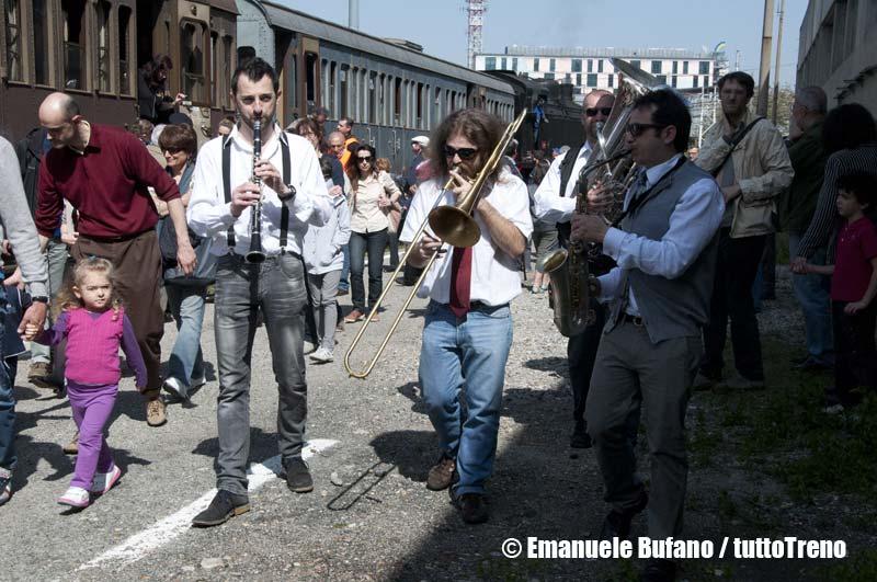 PorteAperteDepositoLocomotive-Torino-2013-04-25-EmanueleBufano-wwwduegieditriceit-6