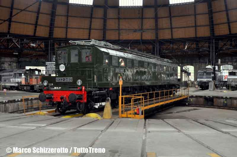 SNCF-PLM-2CC2_3402-Cerimonia-Chambery-2013-04-19-ChizzerottoMarco-wwwduegieditriceit-DSC_5751