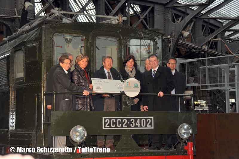 SNCF-PLM-2CC2_3402-Cerimonia-Chambery-2013-04-19-ChizzerottoMarco-wwwduegieditriceit-DSC_5780