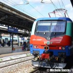 TFT-464_880-Arezzo-2013-04-13-SaccoMichele_03