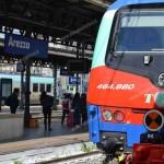 TFT-464_880-Arezzo-2013-04-13-SaccoMichele_04