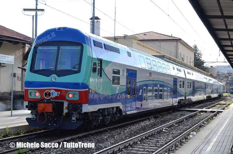 TFT-50_83_26-78_830-3_I-LFI-Arezzo-2013-04-13-SaccoMichele-01