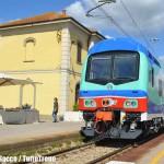 TFT-50_83_26-78_830-3_I-LFI-MonteSanSavino-2013-04-13-SaccoMichele-01