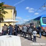 TFT-50_83_26-78_830-3_I-LFI-MonteSanSavino-2013-04-13-SaccoMichele-05