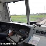 TFT-Vivalto_In_linea-Civitella-BadiaAlPino-2013-04-13-SaccoMichele