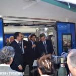 TFT-Vivalto_Inaugurazione-Arezzo-2013-04-13-SaccoMichele_02