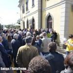 TFT-Vivalto_Inaugurazione-MonteSanSavino-2013-04-13-SaccoMichele_02