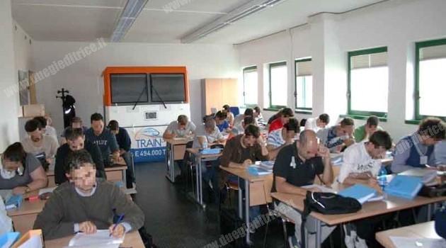 TRAINing: nuovi corsi per Formatore, Accompagnatore e Verifica