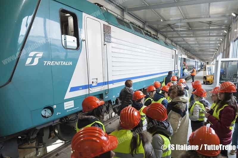 Trenitalia-visitaIMC-visita_Stazione-Savona-2013-04-05-fotoFSItaliane-wwwduegieditrice-1