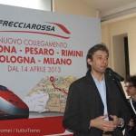 _presentazioneServizioFrecciarossaMilanoAncona_RiminiSindaco_Rimini_2013_04_09_BartolomeiPaolo_wwwduegieditriceit