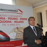 _presentazioneServizioFrecciarossaMilanoAncona_RiminiViventi_2013_04_09_BartolomeiPaolo_wwwduegieditriceit