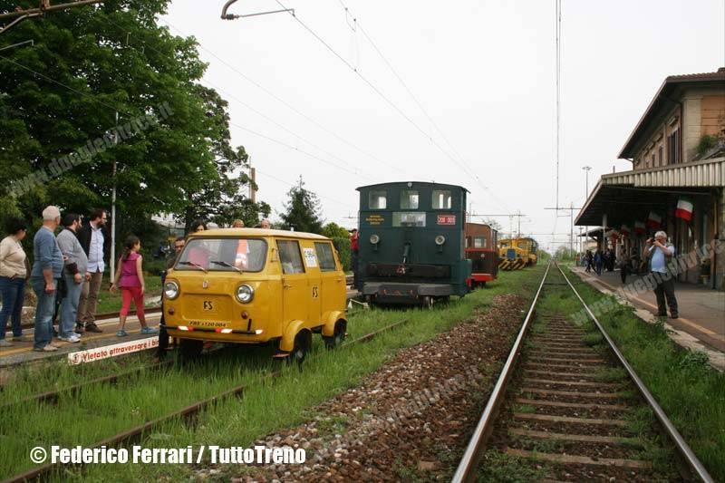 20anniTrenoblu-Palazzolo-2013-05-01-FerrariFederico-Immagine-073