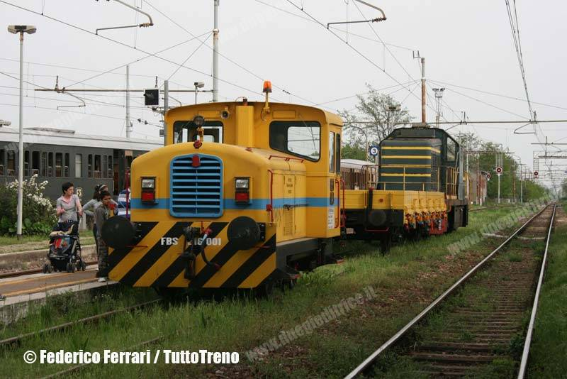 20anniTrenoblu-Palazzolo-2013-05-01-FerrariFederico-Immagine-076