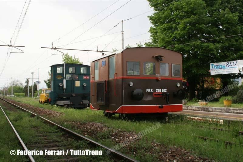 20anniTrenoblu-Palazzolo-2013-05-01-FerrariFederico-Immagine-078
