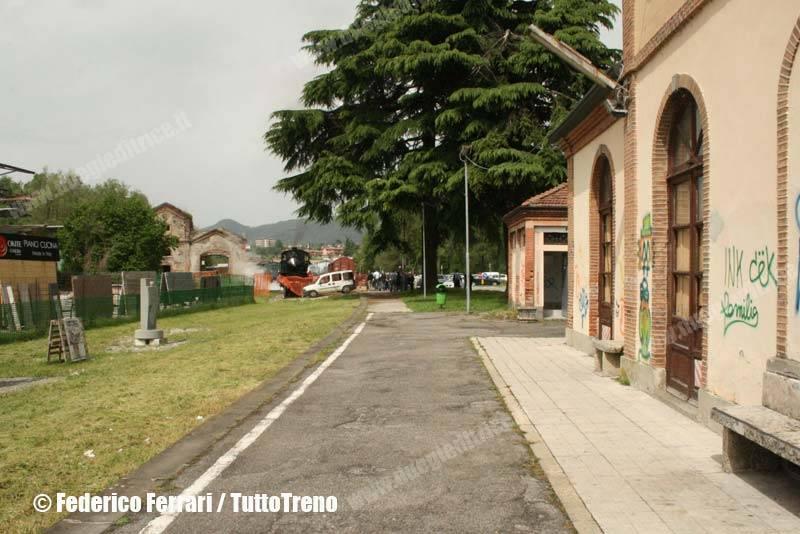 20anniTrenoblu-ParaticoSarnico-2013-05-01-FerrariFederico-Immagine-012