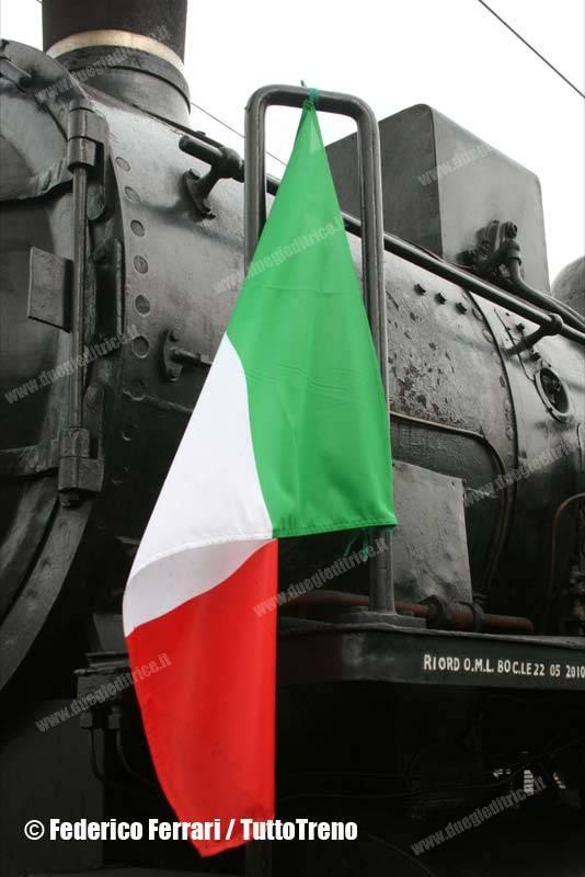 625_100-20anniTrenoblu-ParaticoSarnico-2013-05-01-FerrariFederico-Immagine-088