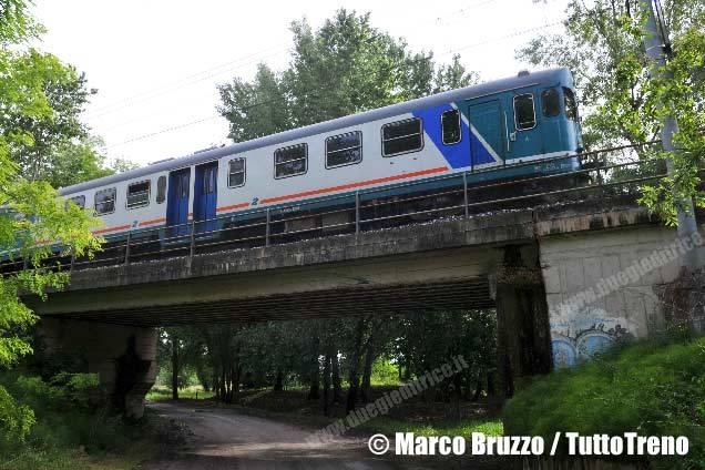 ALn668_1240-ALn668_1211-esercitazioneProtezioneCivile-PadovaInterporto-Padova-2013-05-26-BruzzoMarcoBRU_9029