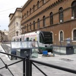 ATAC_linea8_Prolung_Venezia_Collaudi_Rm_2013_05_28_BertagninA_012_wwwduegieditriceit