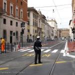 ATAC_linea8_Prolung_Venezia_Collaudi_Rm_2013_05_28_BertagninA_020_wwwduegieditriceit
