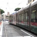 ATAC_linea8_Prolung_Venezia_Collaudi_Rm_2013_05_28_BertagninA_023_wwwduegieditriceit