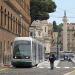 ATAC_linea8_Prolung_Venezia_Collaudi_Rm_2013_05_28_BertagninA_027_wwwduegieditriceit